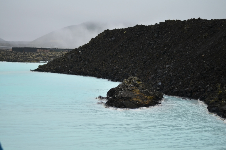 Travel Top 5: Iceland