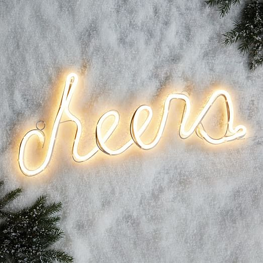 led-light-up-cheers-c