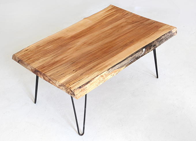 ispydiy_coffeetable7