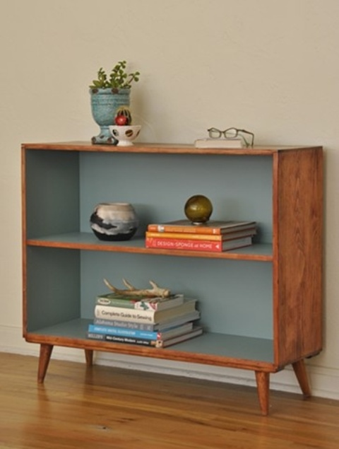 original-mid-century-modern-bookcases-12
