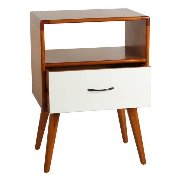 porthos-home-andrew-mid-century-side-table-8257c6d3-f469-4b36-9996-dd25d7d2b838_600