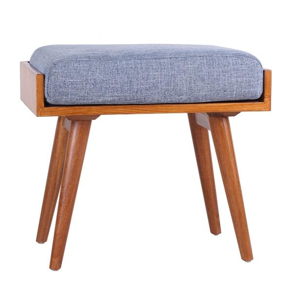 porthos-home-aurora-upholstered-seat-bdc6bef0-ca26-42a4-8cf8-fc6fc23dda9d_600
