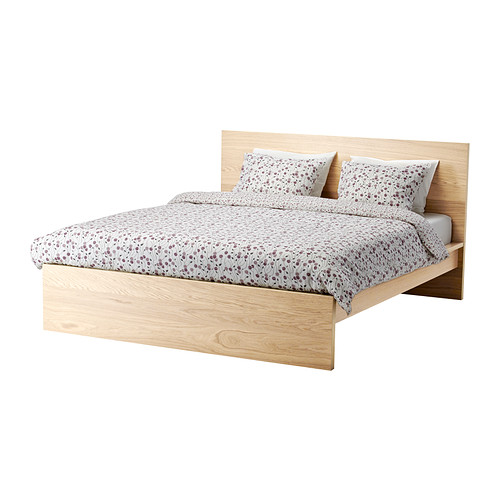 malm-bed-frame-high__0240114_pe379802_s4