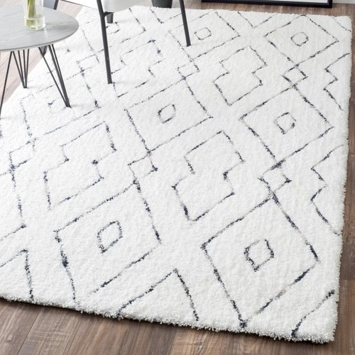 mercury-row25c225ae-peraza-hand-tufted-white-area-rug