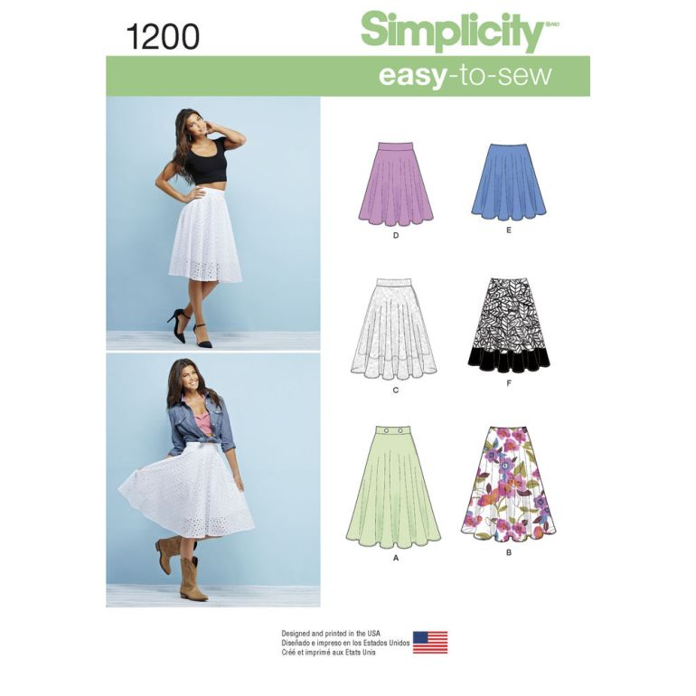 simplicity1200