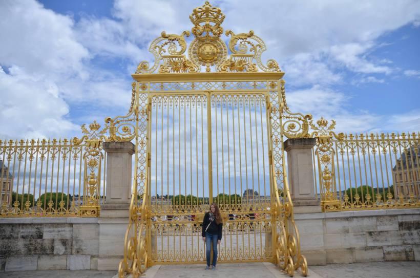 Travel Top 5: Paris   Minted Bold