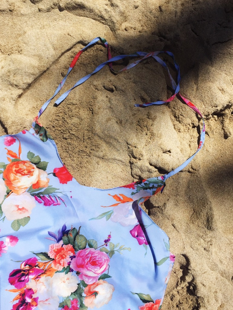Sewing Clothes for Hawaii | Minted Bold