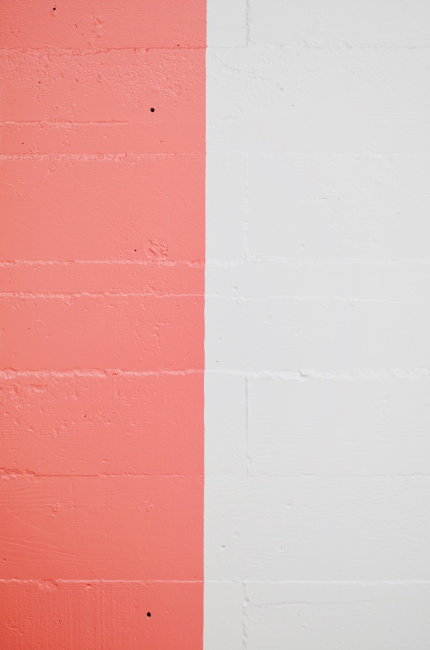 Color Factory | Minted Bold