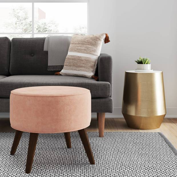 Target Loves: Project 62