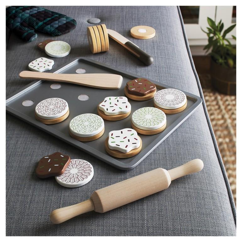 11.cookies