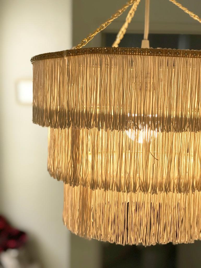 lamp_9.jpg