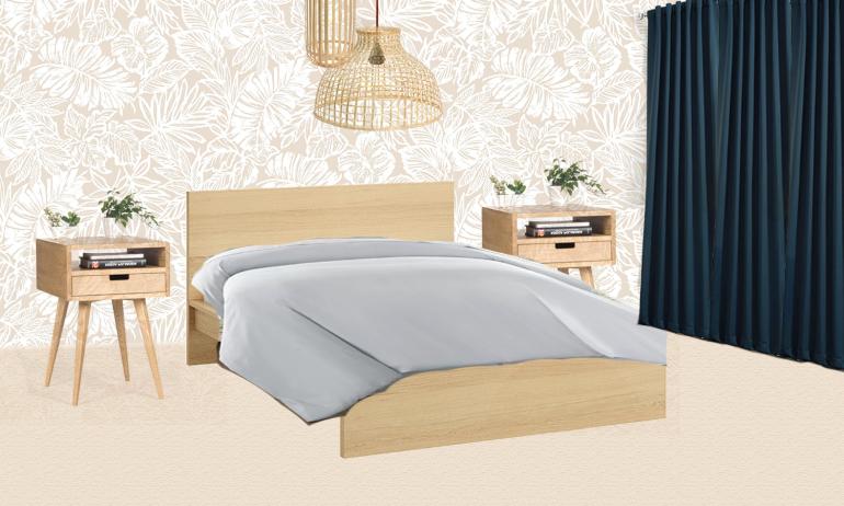 BedroomDesign-Leaf