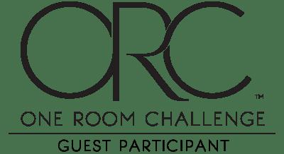 ORC-Guest-400x218